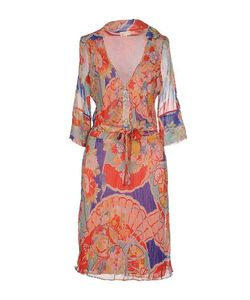 Wisch | Платье До Колена