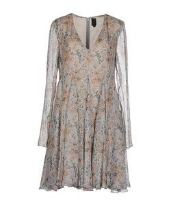 Vera Wang | Короткое Платье
