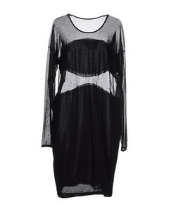 Maison Rabih Kayrouz | Платье До Колена