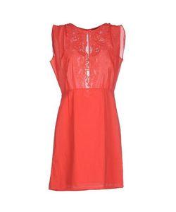 Antik Batik   Короткое Платье