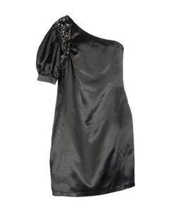 Elisabetta Franchi For Celyn B. | Короткое Платье