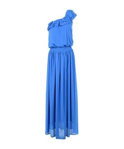 Pinko | Длинное Платье