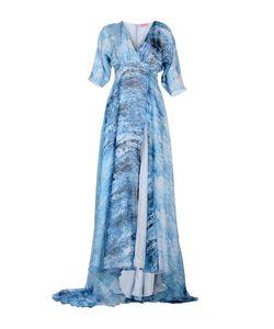 Francesca Piccini | Длинное Платье