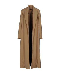 SIMONA-A | Легкое Пальто