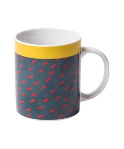 BITOSSI HOME | Для Чая И Кофе