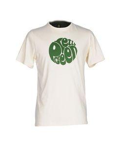 Pretty Green | Футболка