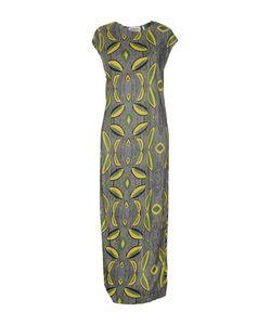 Essentiel Antwerp | Длинное Платье