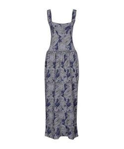 Wetpaint   Длинное Платье