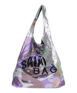 Pinko Bag | Сумка На Плечо