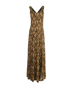 Michael Michael Kors | Длинное Платье
