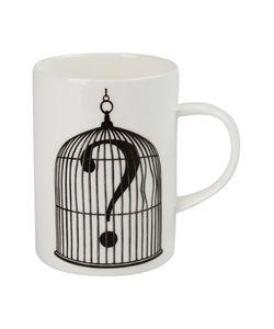 RORY DOBNER | Для Чая И Кофе