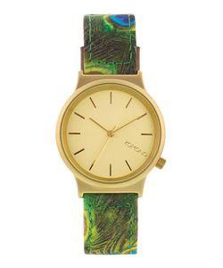 Komono   Наручные Часы