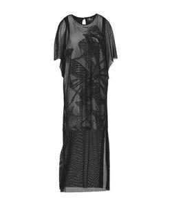 LOST AND FOUND   Короткое Платье
