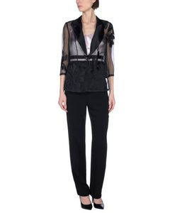 Musani Couture | Комплект