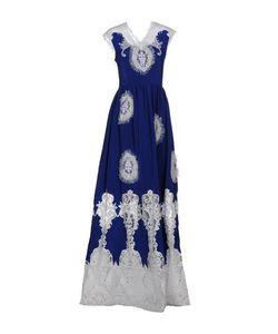 Huishan Zhang | Длинное Платье