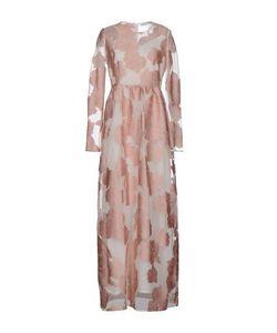 P.A.R.O.S.H. | Длинное Платье