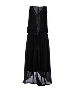 Emma&Gaia | Длинное Платье