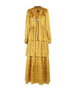 Sonia Rykiel | Длинное Платье