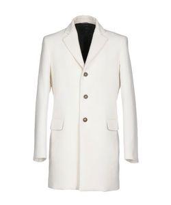 RAPHIA® | Пальто