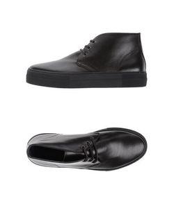 Hodry | Полусапоги И Высокие Ботинки