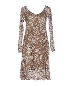 Olvi's | Короткое Платье