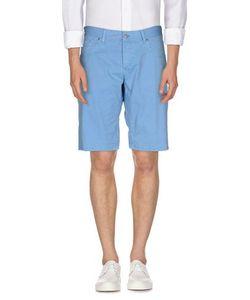 Staff Jeans & Co. | Бермуды