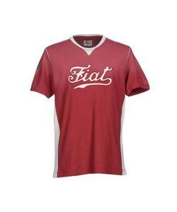 Fiat | Футболка