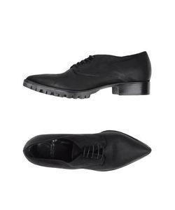 BEST+   Обувь На Шнурках