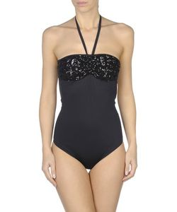Liu •Jo Beachwear   Слитный Купальник