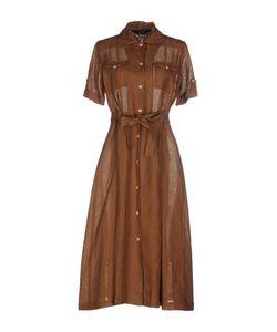 Scapa | Платье До Колена