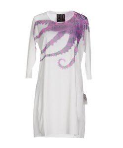 ED 2.0 | Короткое Платье