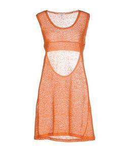 Parah | Короткое Платье