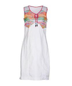 Evalinka | Платье До Колена