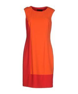 GIULIA VALLI | Короткое Платье