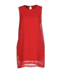 J'AIME' | Короткое Платье