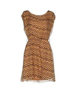 SUFÉ  FIRENZE | Короткое Платье