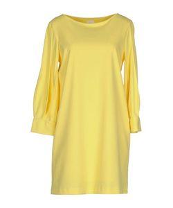 MCOLLECTIVE | Короткое Платье