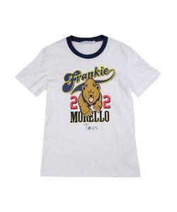 Toys Frankie Morello | Футболка