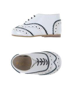 SONATINA | Обувь На Шнурках