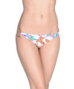 Mileti Swimwear | Купальные Трусы