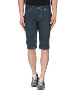 Helmut Lang Jeans | Бермуды