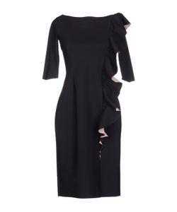 La Petite Robe Di Chiara Boni | Короткое Платье
