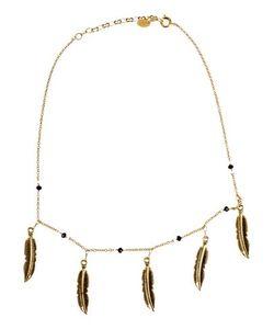 TAOLEI | Ожерелье