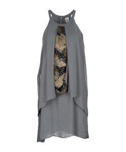 2Nd Day | Короткое Платье