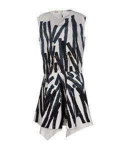 Marni | Платье До Колена