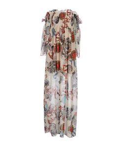 Francesca Conoci | Длинное Платье