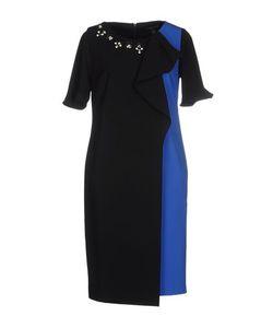 Chiara D'Este | Короткое Платье