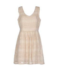 CAMPO DI FRAGOLE | Короткое Платье