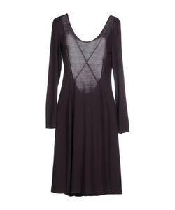 Ballantyne | Короткое Платье