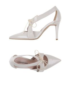 Lorenzo Mari | Обувь На Шнурках